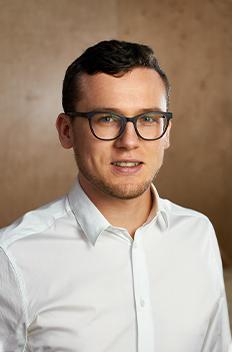Maciej Godek