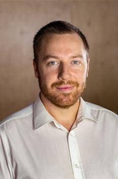 Piotr Ratajewski