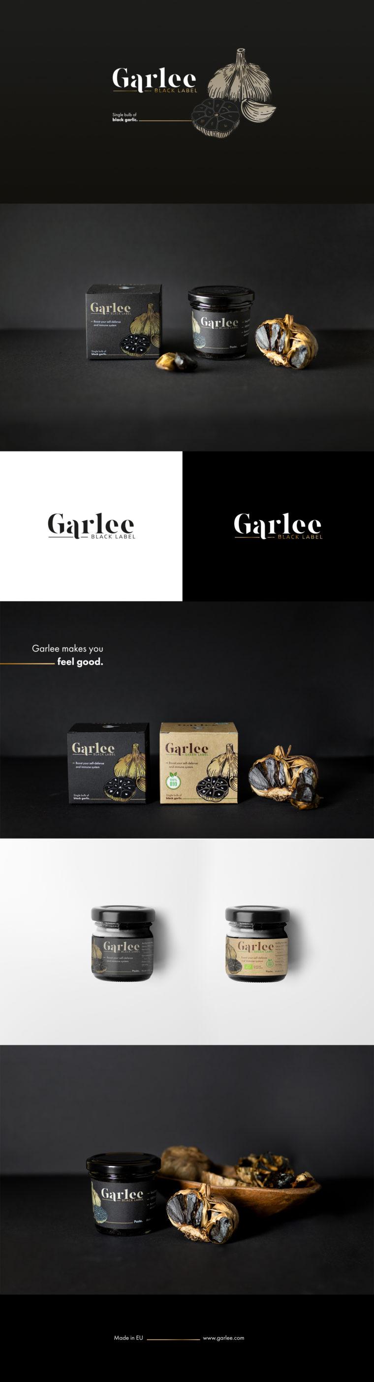 Garlee